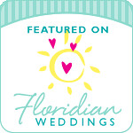 floridian-weddings-featured-on-150