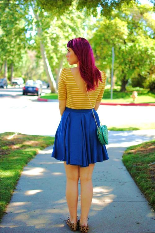 yellowstripes4