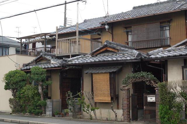 0770 - Camino de Ryoan-ji