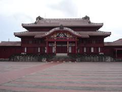okinawa_20120803093402