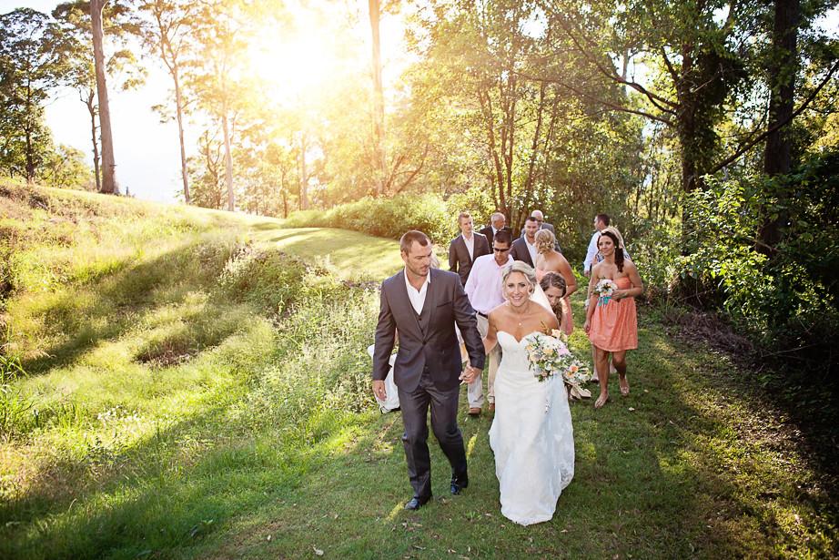 55stylinimages wedding photography