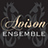 Avison Ensemble's buddy icon