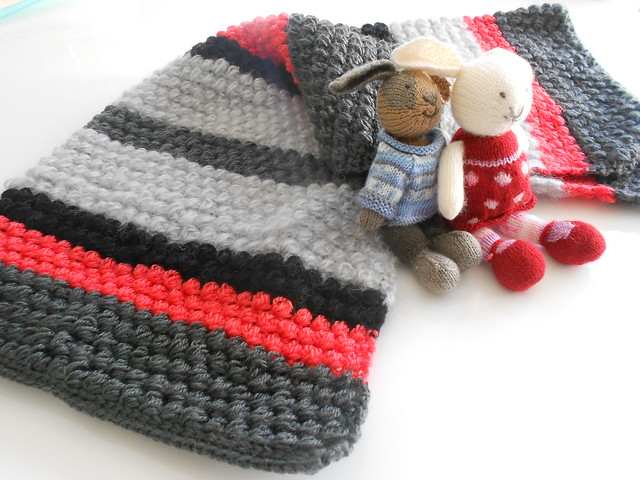 kates cool baby blanket 012