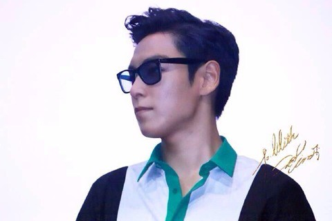 TOP_StageGreetings-Day3-20140908 (32)