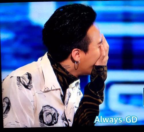 BIGBANG FM Guangzhou Day 3 2016-07-09 (235)