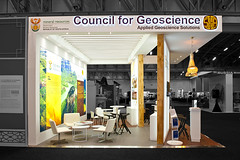 Geoscience_custom-stand_HOTT3D_Geological-Congress_5