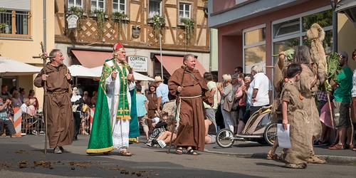 2016_09_11_Tauberfr+ñnkische_Heimatfreunde_Landesfestumzug_Bad_Mergentheim-3