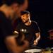 Aidan Baker & Tomas Jarmyr @ Paradox 2016 by Incubate Festival