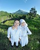 :grinning::grin::joy: Outdoor prewedding photo for Niken+Pandu at Lereng Gunung Merapi Yogyakarta. Foto prewed by @poetrafoto, http://prewedding.poetrafoto.com  Follow IG: @poetrafoto for prewedd photos update! Thank you :kissing_heart: