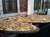 Ferrero 70er Geburtstag_Nutellabrote