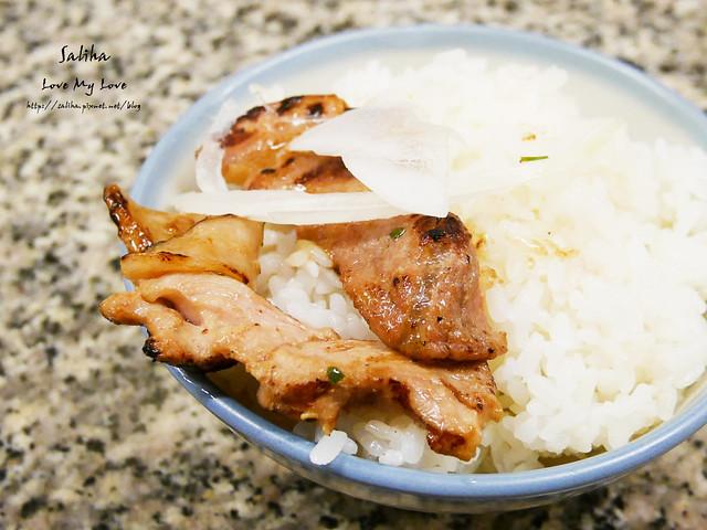 士林站美食餐廳寶屋烤肉日本料理 (25)