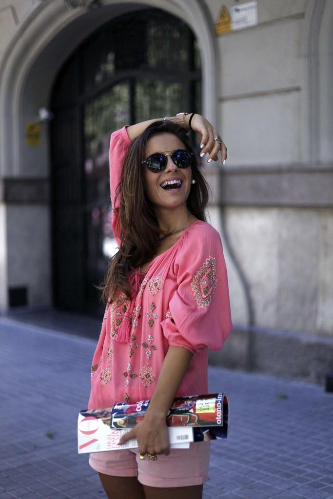 016_La_Rentrée_boho_style_with_demilamores_barcelona_theguestgirl