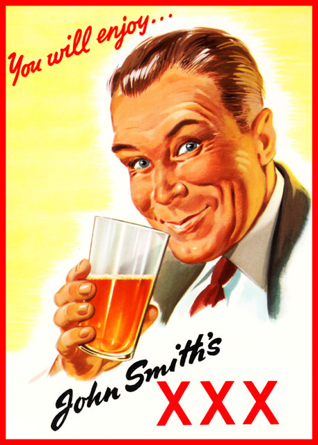 john-smiths-xxx-1950s