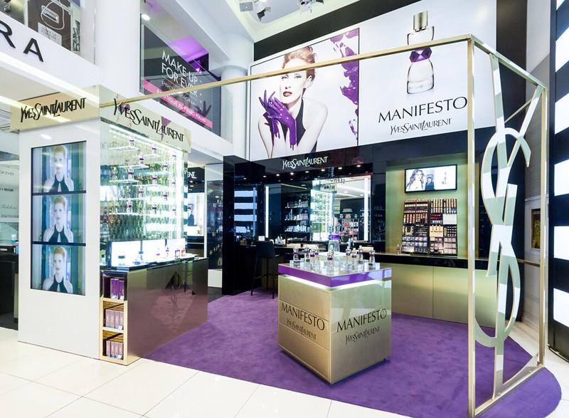 ysl-manifesto-elle-purple-attitude