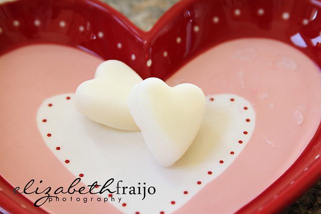 Hearts01W