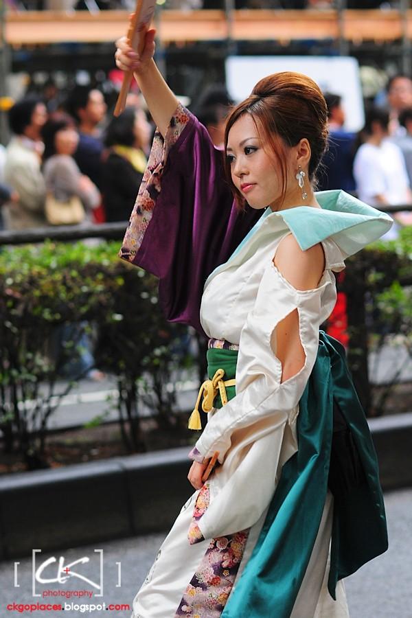 Japan_1610