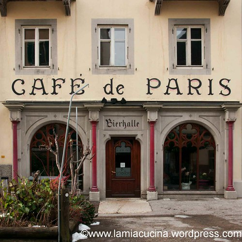 Cafe de Paris 0_31 Jan 2013_9543c