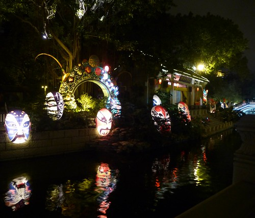Guangdond-Guangzhou-Parc Liwan (47)
