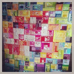 Justhands-on.tv - Home | UK patchwork, quilting & textile