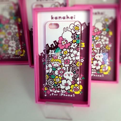 appbank_daikanyama006