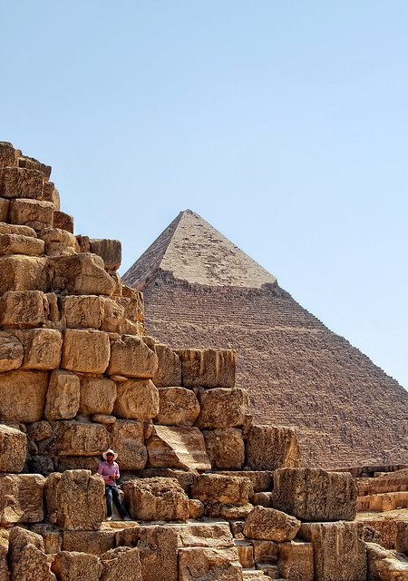 cairo egypt essay 2018-06-04  get information, facts, and pictures about egypt at encyclopediacom make research projects and school reports about egypt easy with credible articles from our free, online encyclopedia and dictionary.