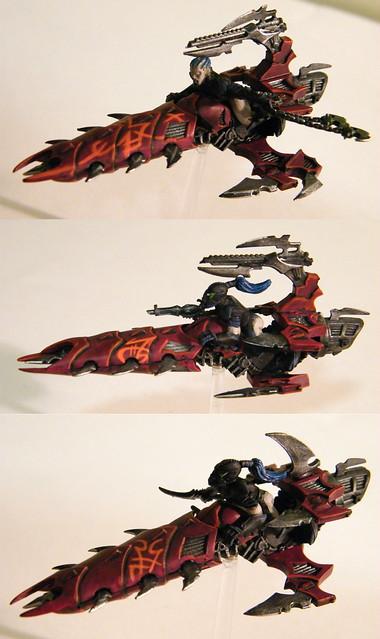 The Bloodspray Corsairs - Plastikente's Project Log 8465465593_b5a0e8238e_z