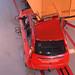 Protection déficients des camions / Lastwagen-Unterfahrschutz