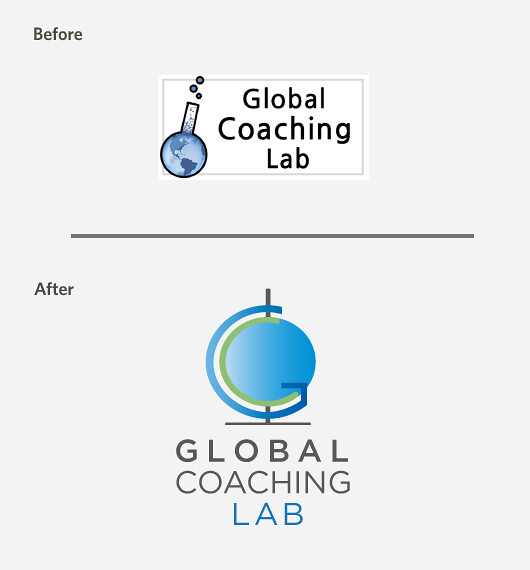 GCL_branding