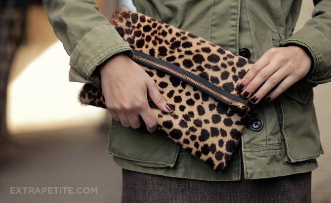 leopard_clutch1