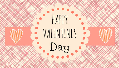 stylelover_valentines