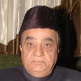 Virasat Rasool Khan - 8472878450_be7758fdc2_o