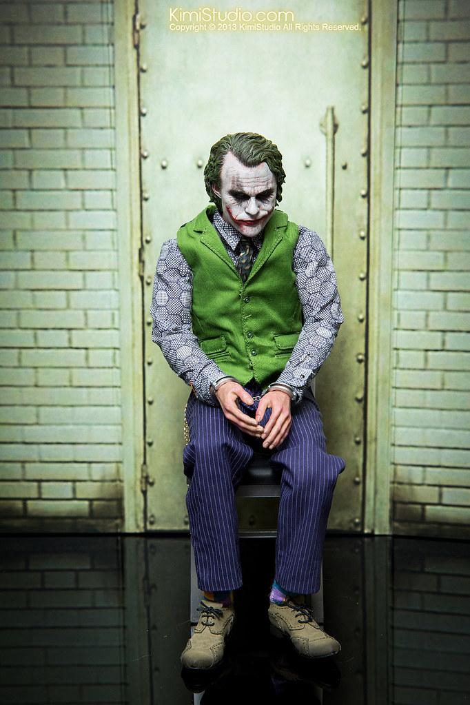 2013.02.14 DX11 Joker-047