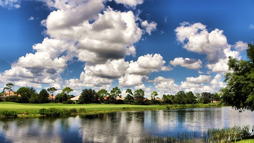 usa nature clouds golf skyscape landscape yahoo google flickr florida aol bing whimsical leecounty waterscape naturephotography southwestflorida freelancephotographer condoview leecountyfl esterofl flickriver leecountyflorida flickrfromyahoo fairwaysandgreens pelicansoundcountryclub robertbobbypowell aolimagesofflorida imagesofflorida imiagesofesteroflorida vigilantphotographersunite vpu2 vpu3 vpu4 vpu5 vpu6 vpu7 vpu8 vpu9 vpu10 rpowell