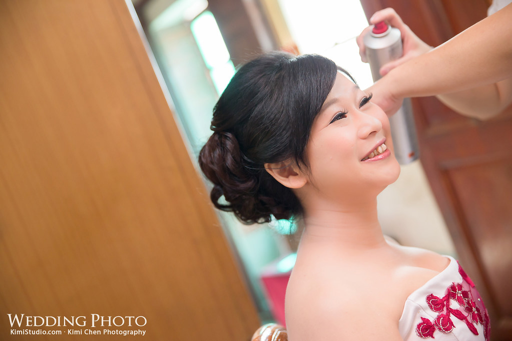 2012.12.15 Wedding-006