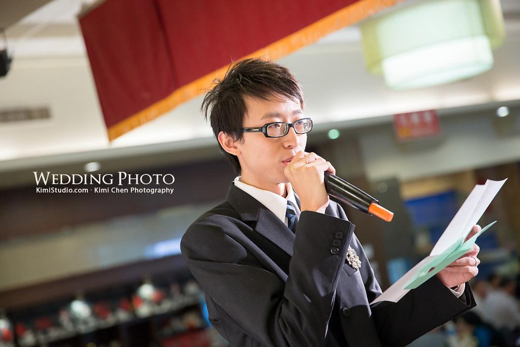 2012.12.15 Wedding-129