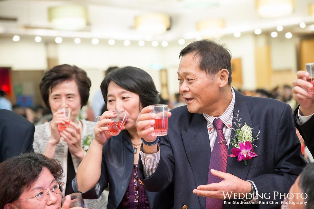 2012.12.15 Wedding-161
