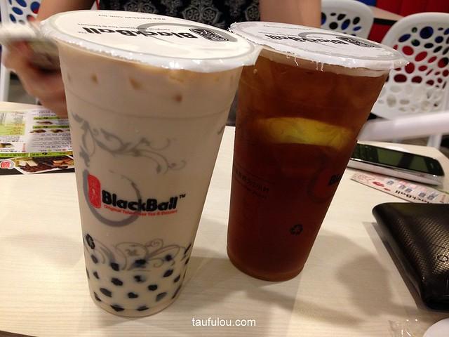 Blackball (5)