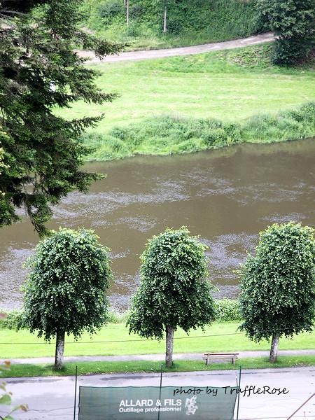 亞耳丁高地日記-20120625