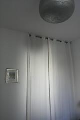 bedroom_after_nook