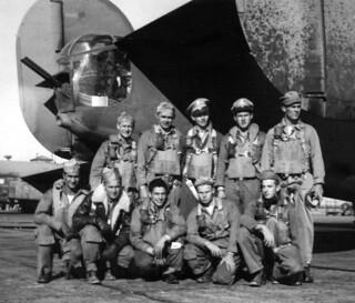 Crew 432