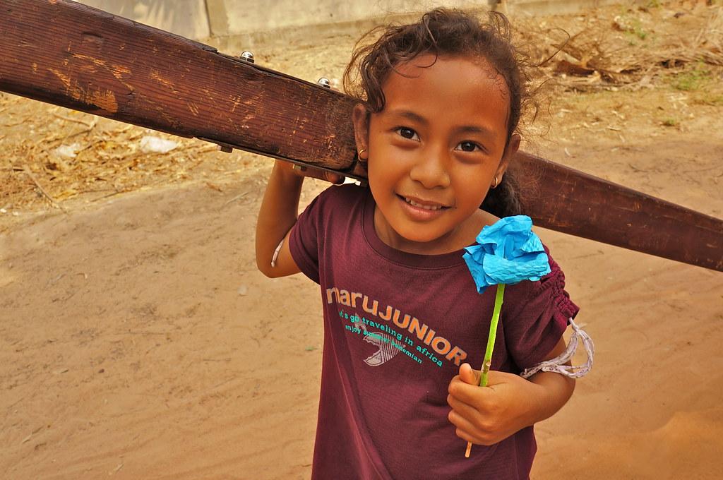 Cambodia Image29