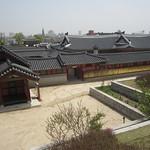 Les Gungs de Séoul - 2ème partie