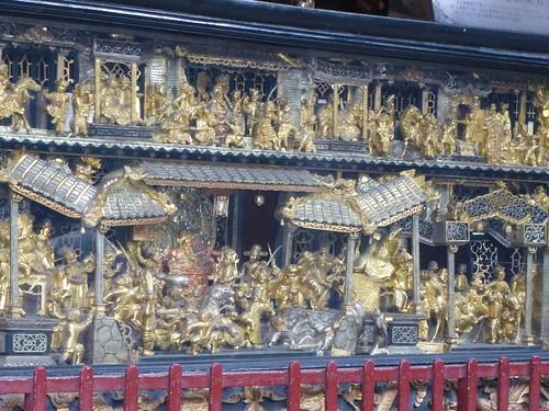 Guangdond-Foshan-Temple Zu Miao (77)