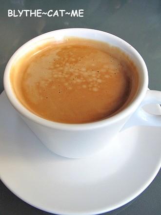 台中52咖啡 (10)