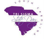 Sigma State Day Logo
