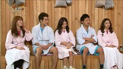 Happy Together S3 Ep.287