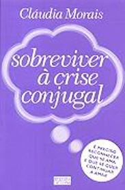Sobreviver à  Crise Conjugal