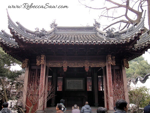 Shanghai Day 3 - RebeccaSaw-065