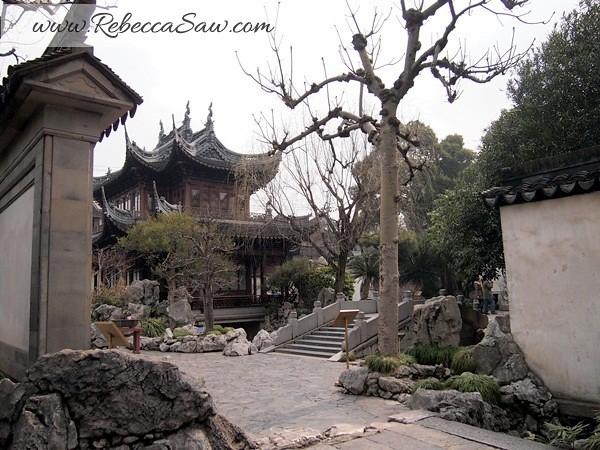 Shanghai Day 3 - RebeccaSaw-077
