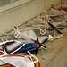 2013 FAI World Championship for Aerobatic Model Aircraft - F3P